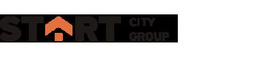 Строительная компания START CITY GROUP